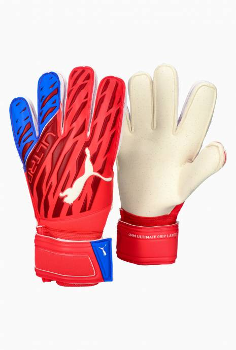 Futbalové rukavice Puma Ultra Protect 2 RC