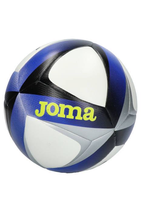 Lopta Joma Victory Sala