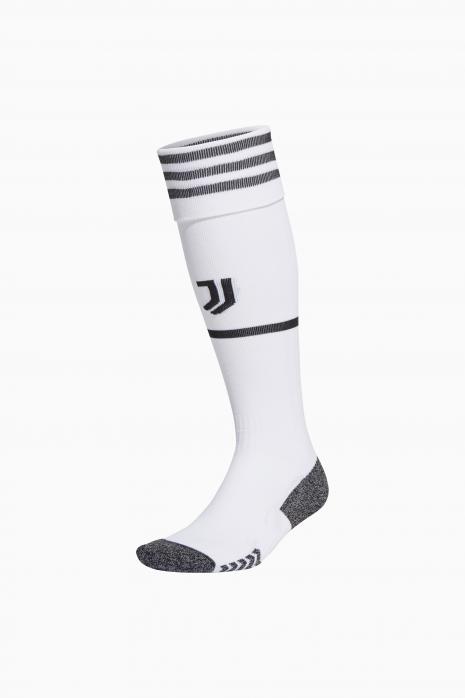 Štulpne adidas Juventus FC 21/22 Domáci