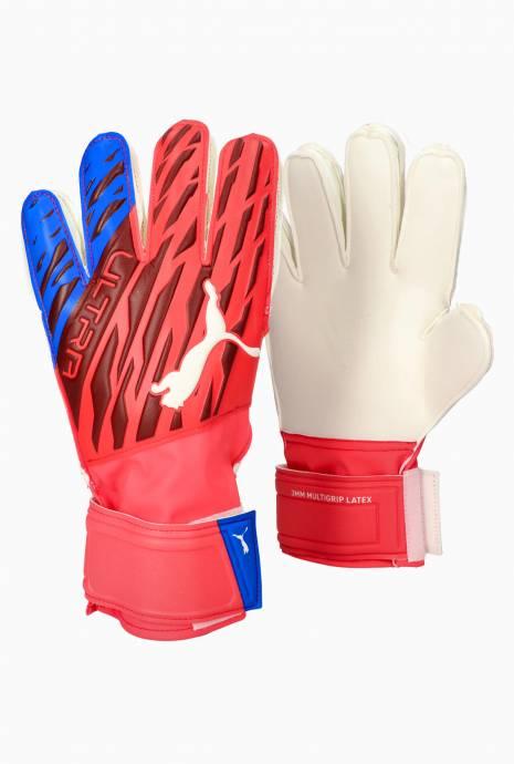 Futbalové rukavice Puma Ultra Protect 3 RC