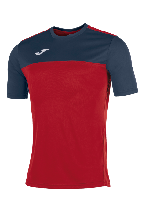 Tričko Joma Camiseta Winner Junior