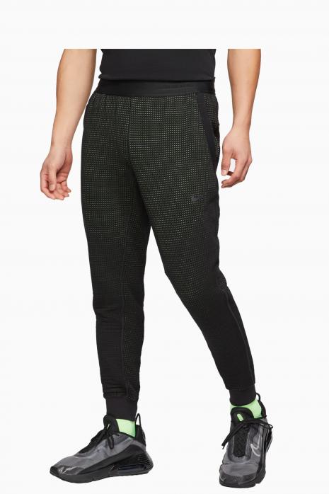 Nohavice Nike Sportswear Tech Pack