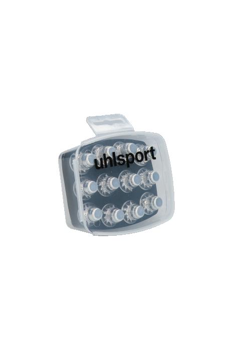 Nylonové cvočky Uhlsport Alu 13/16mm