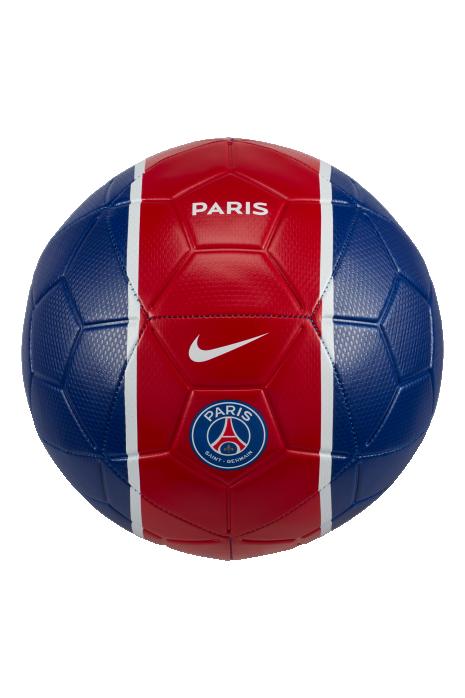 Piłka Nike PSG Strike rozmiar 5