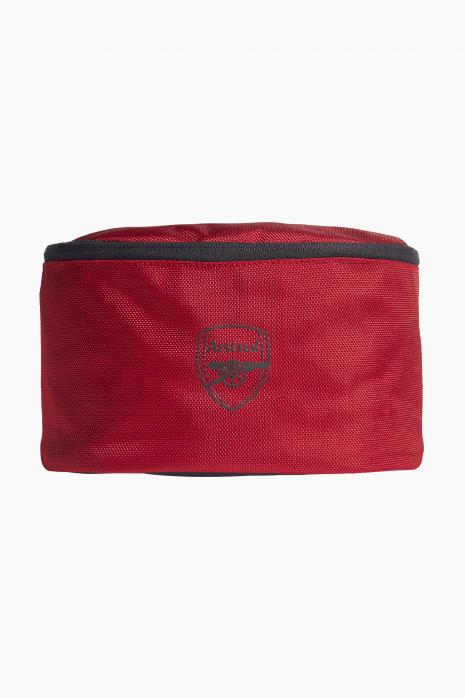 Kozmetička adidas Arsenal London Washkit