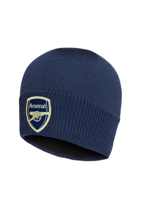 Căciulă adidas Arsenal London