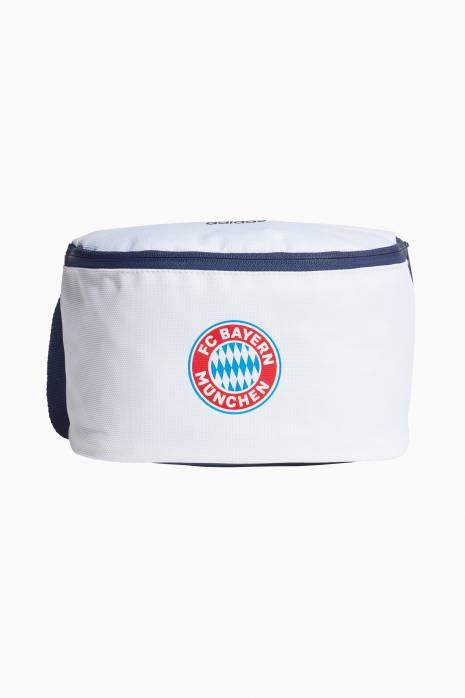 Kozmetička adidas FC Bayern Washkit