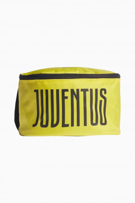 Kozmetička adidas Juventus FC Washkit