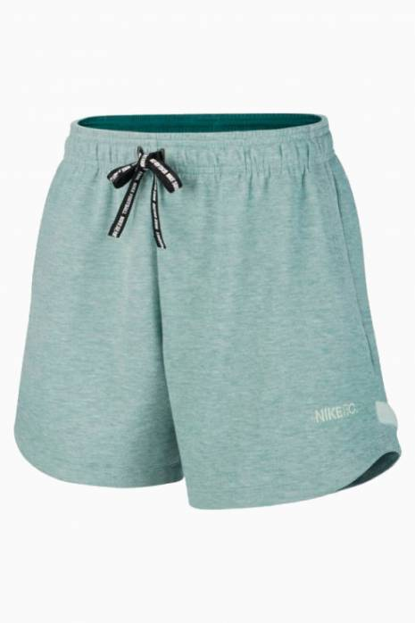 Šortky Nike FC Dry Fit dámské
