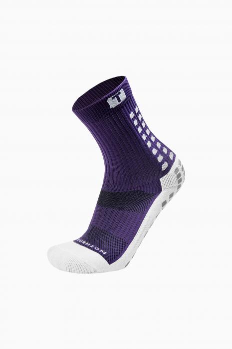 Fotbalové ponožky Trusox 3.0 Cushion Mid-Calf