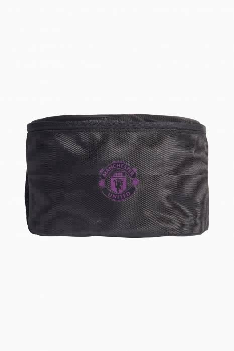 Kozmetička adidas Manchester United 21/22 Washkit