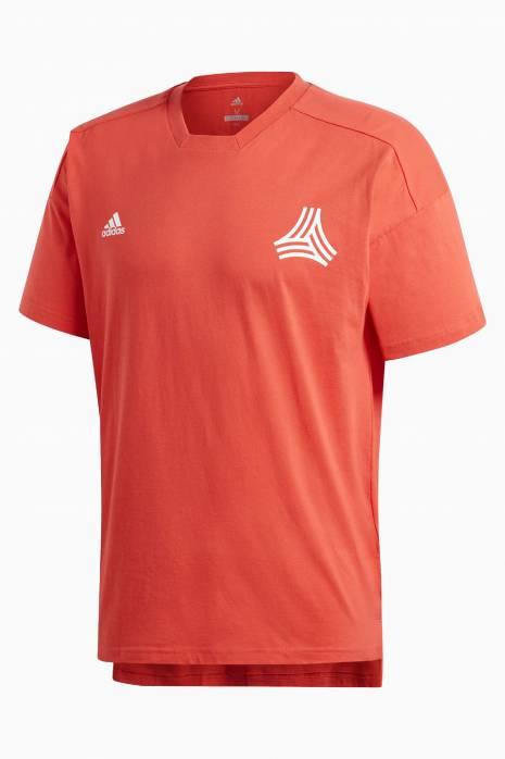 Tričko adidas Tango Symbol Jersey