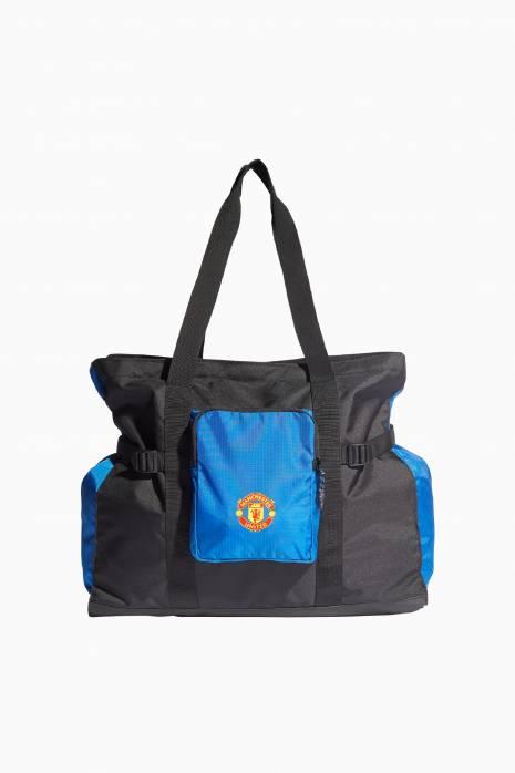 Taška adidas Manchester United 21/22 TOTE