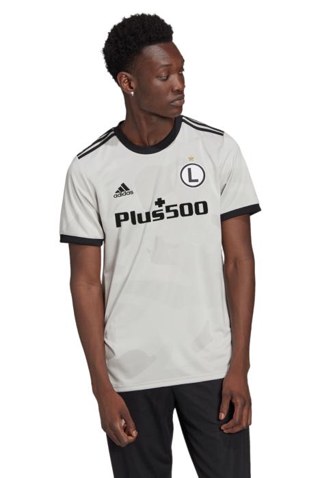 Koszulka adidas Legia Warszawa 2020/21 Domowa Junior