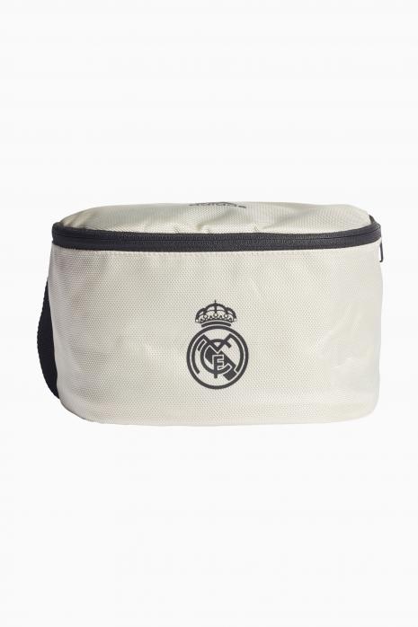 Kozmetička adidas Real Madrid Washkit