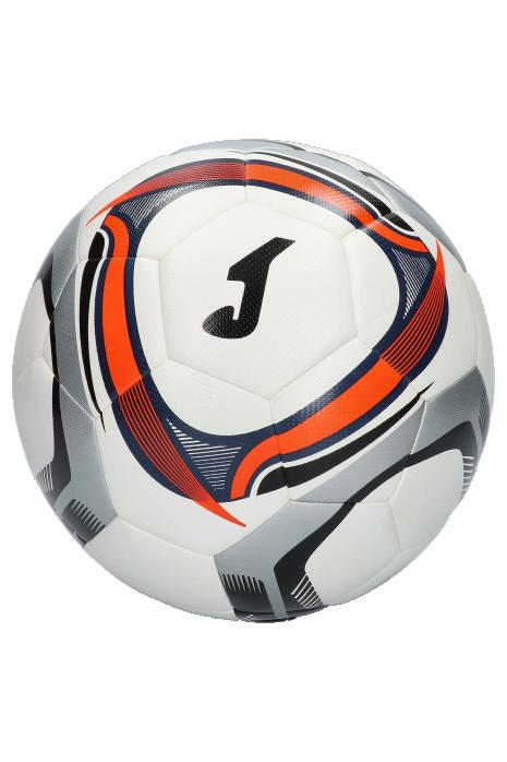 Míč Joma Balon Hybrid Ultra-Light Naranja 290g velikost 5