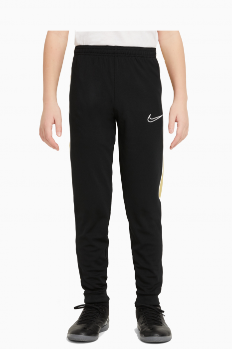 Spodnie Nike Dri-FIT Academy Junior