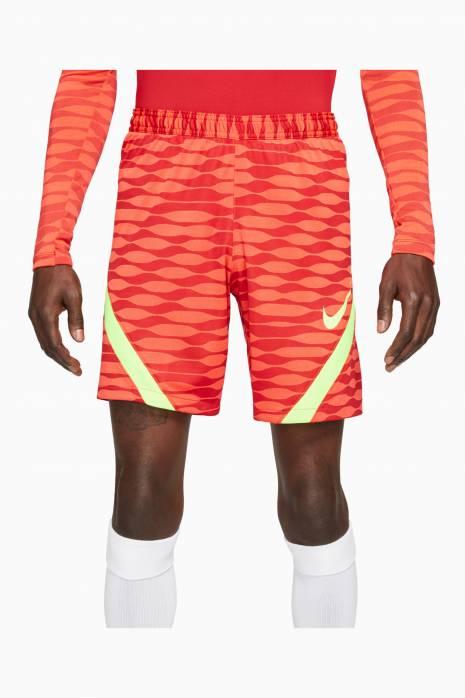 Spodenki Nike Dry Strike 21