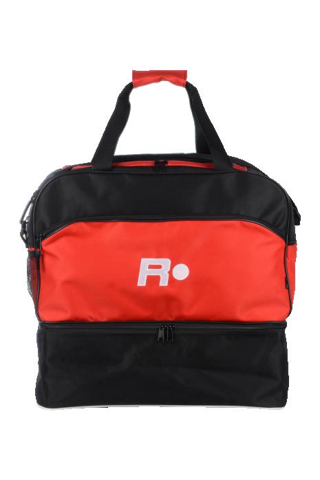 Taška R-GOL Athletics Pro stredná 2.0