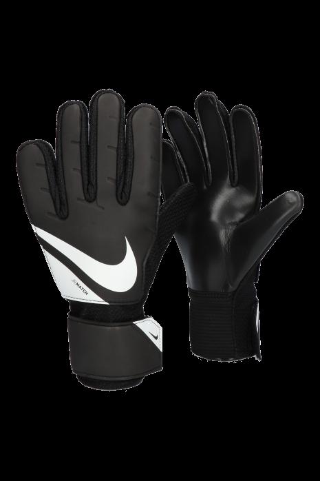 Rękawice Nike GK Match Junior