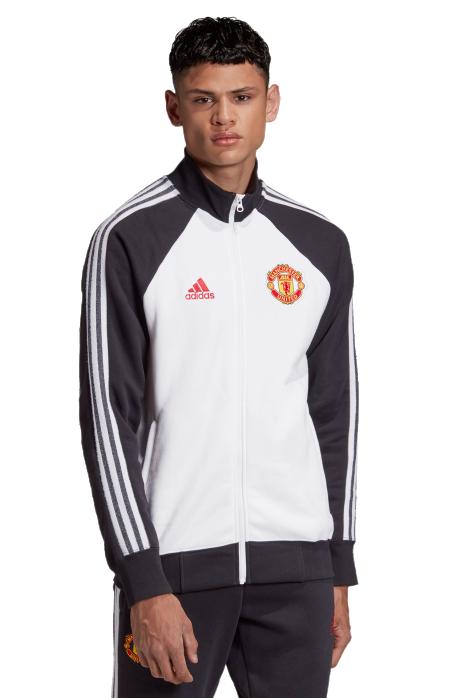 Bluză adidas Manchester United