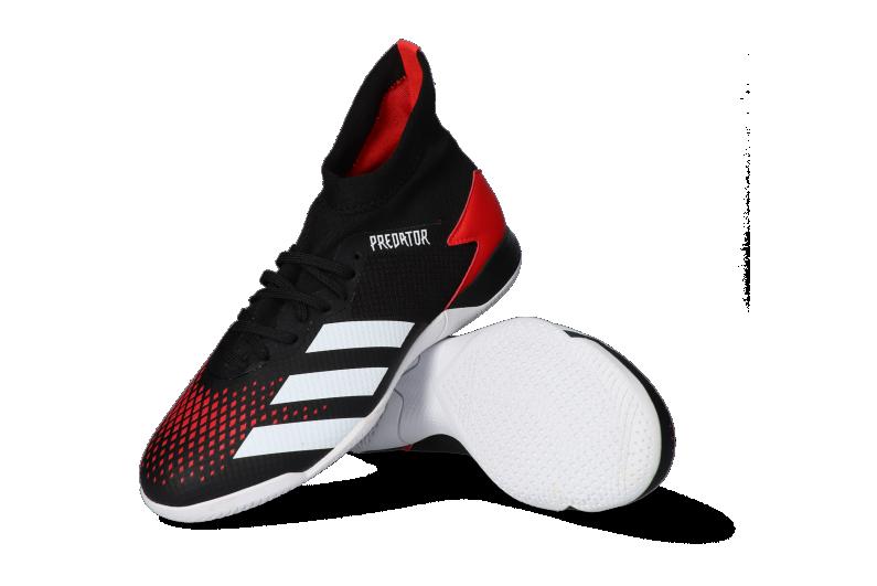 adidas Predator 20.3 IN Indoor Boots