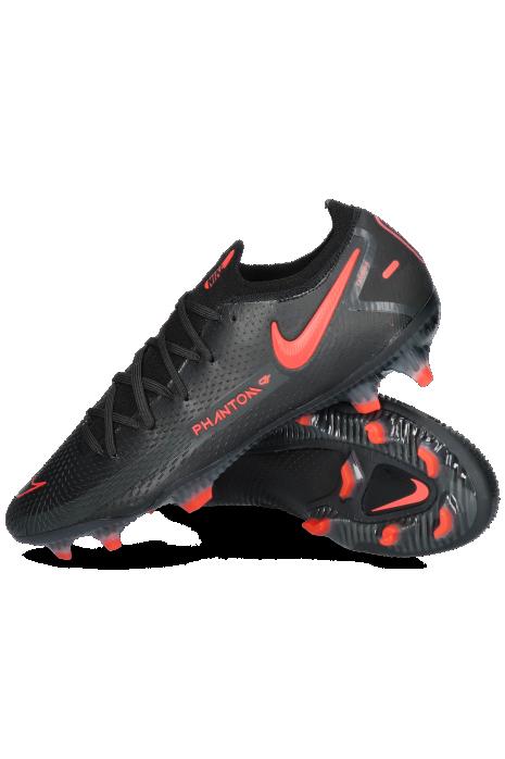 Nike Phantom Gt Elite Fg R Gol Com Football Boots Equipment