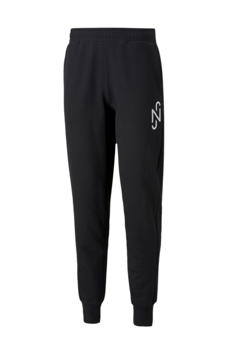 Pantaloni Puma NJR 2.0 Junior