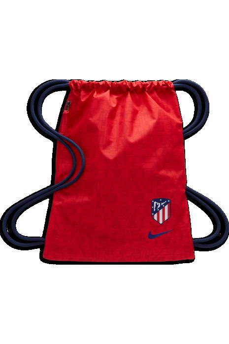 Worek Nike Stadium Atletico Madryt