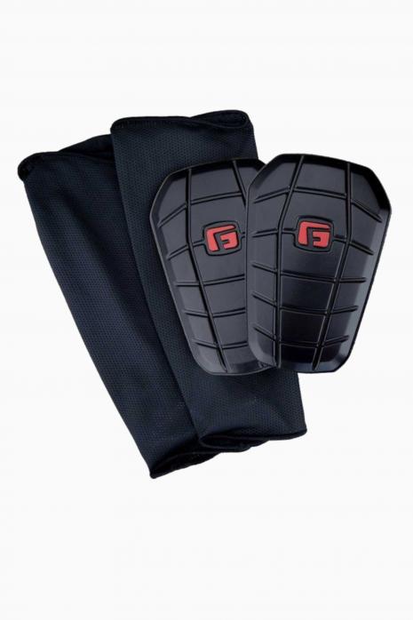 Ochraniacze G-Form COMPACT-BLACK