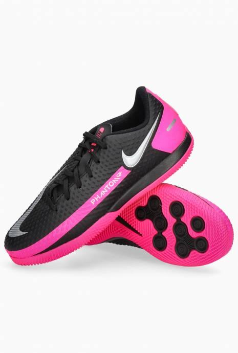 Halovky Nike Phantom GT Academy IC Junior