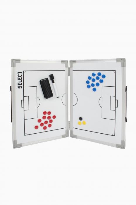 Tablica taktyczna Select 60x45
