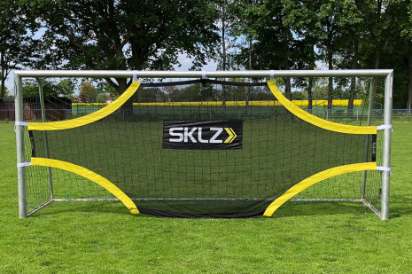 Prístroj na trénovanie striel SKLZ Goal Shot