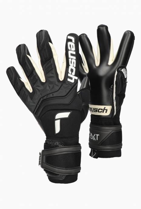 Brankárske rukavice Reusch Attrakt Freegel Infinity RESISTOR