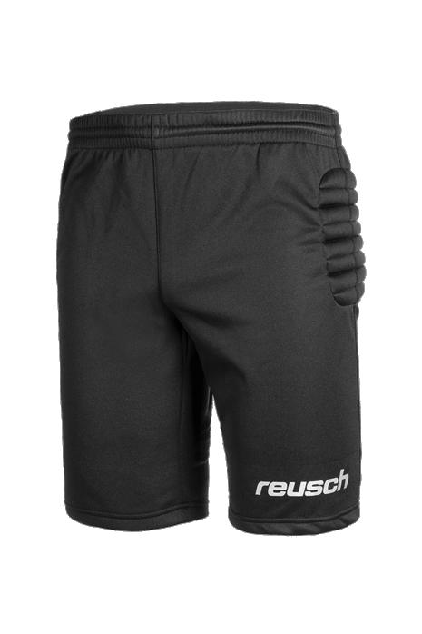 Pantaloni Reusch Starter II Junior