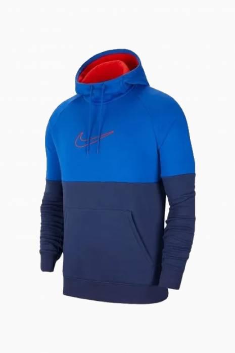 Bluza Nike ENT Anglia Fleece 2020/21