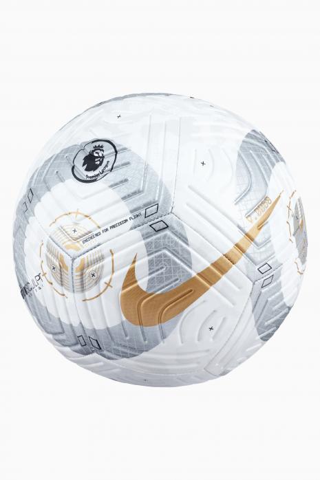 Lopta Nike Premier League Strike veľkosť 4