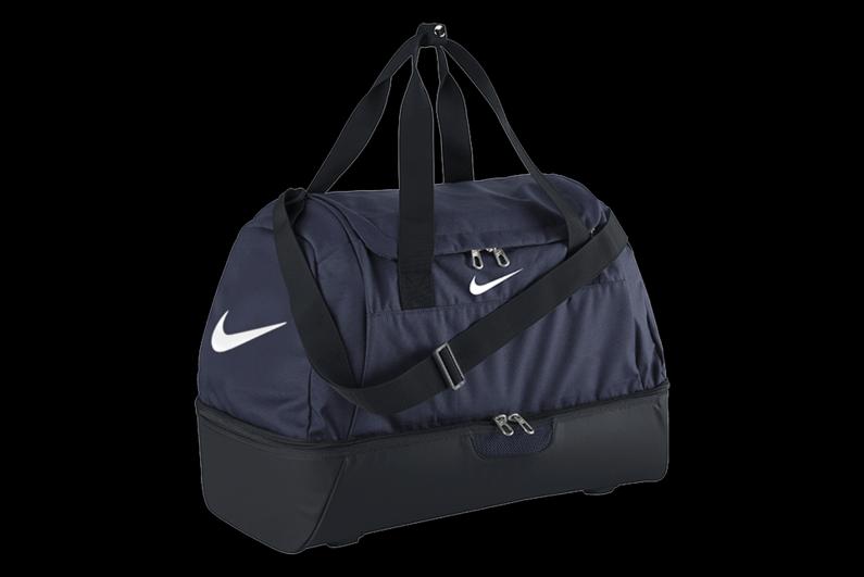 nike-sports-bag-club-team-hardcase