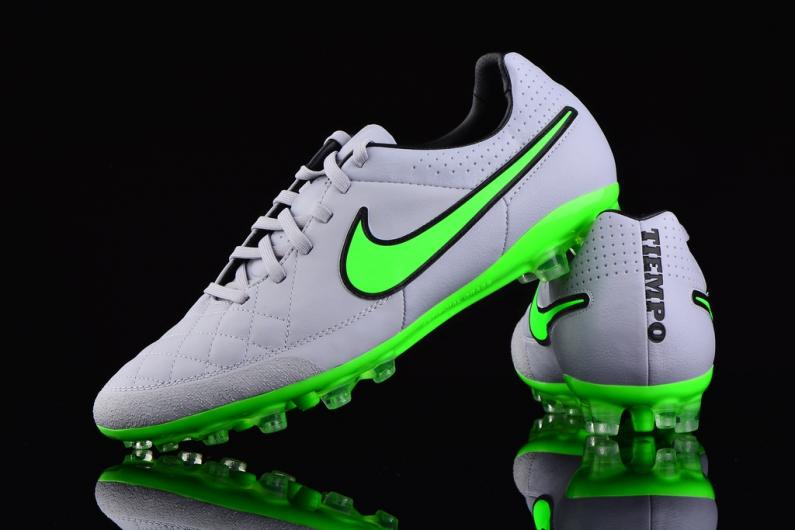 Más allá Frank Worthley cubierta  Nike Tiempo Legacy FG 631521-810 | R-GOL.com - Football boots & equipment