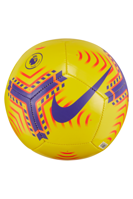 Minge Nike Flight Premier League dimensiunea 1