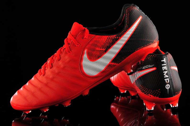 chico calculadora estas  Nike Tiempo Legend VII AG-PRO 897751-616   R-GOL.com - Football boots &  equipment