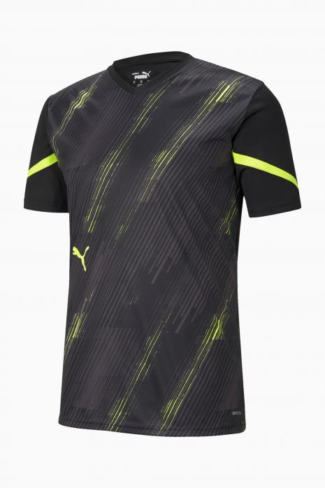Koszulka Puma IndividualCUP