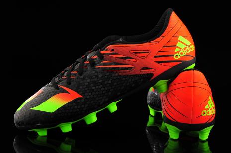 adidas Messi 15.4 FxG AF4671