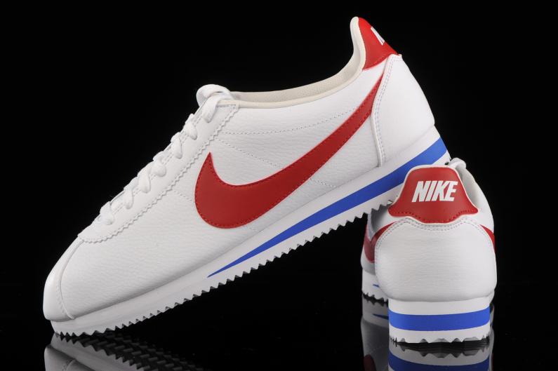 Nike Classic Cortez Leather 749571 154
