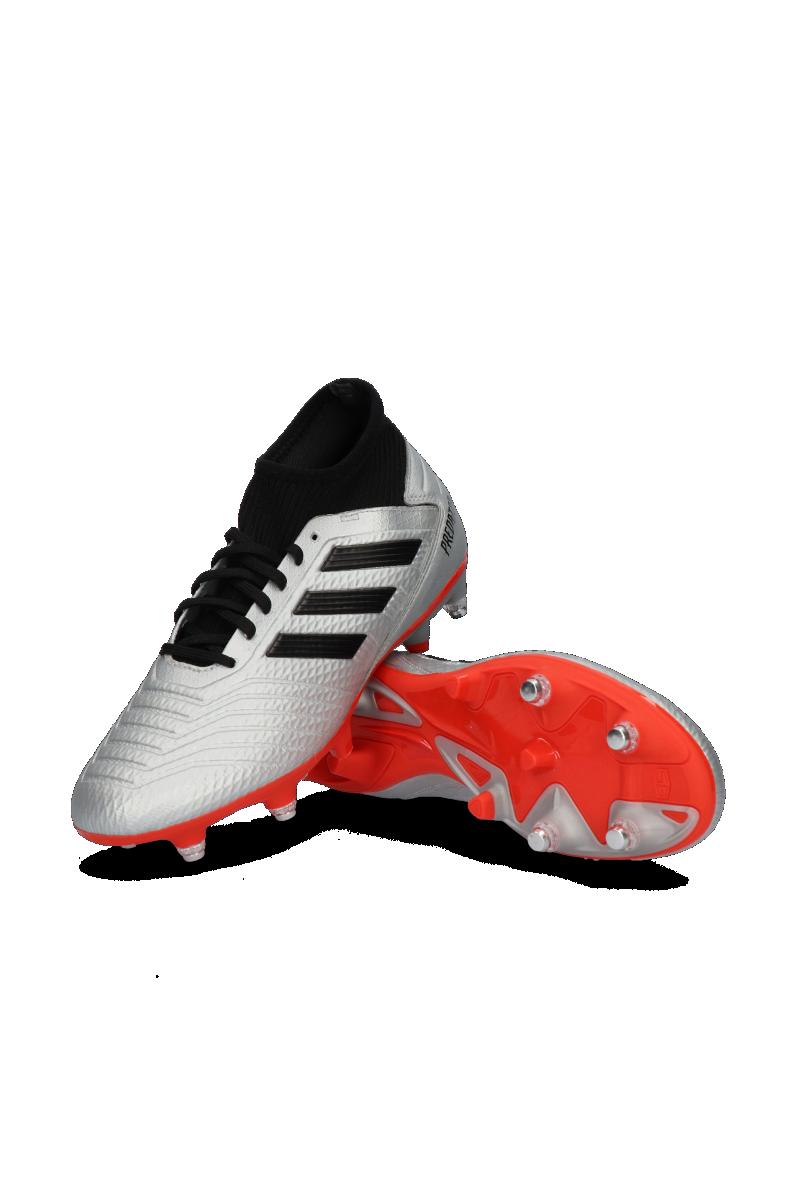 adidas Predator 19.3 SG | R-GOL.com