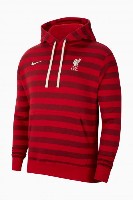 Bluza Nike Liverpool FC