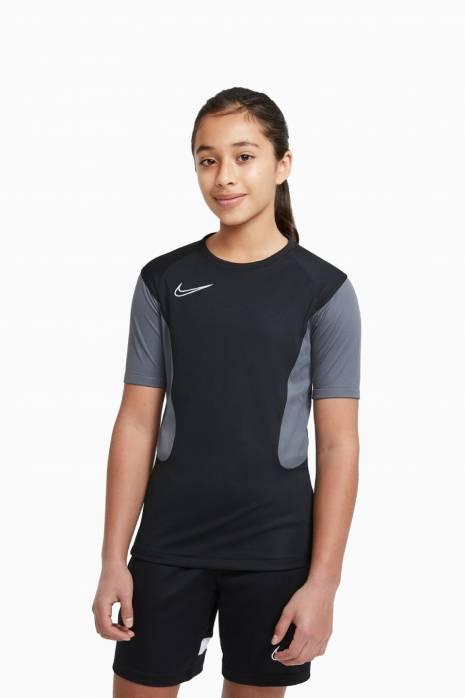 Tričko Nike Dry Academy Top SS FP MX Junior