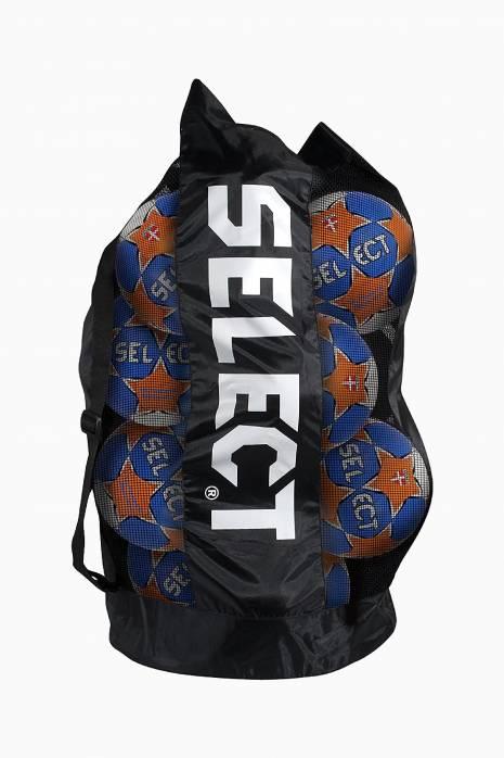 Taška na míče Select 10-12