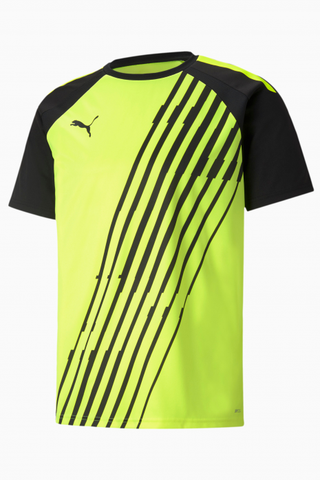 Koszulka Puma teamLiga Graphic