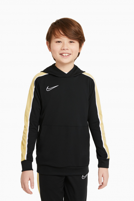 Bluza Nike Dri-FIT Academy Junior
